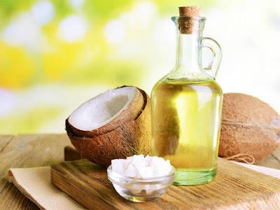 10 cách ngăn ngừa và trị rụng tóc hiệu quả