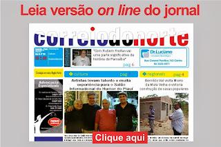 http://pcn01.com/jornal/abril_2012.pdf