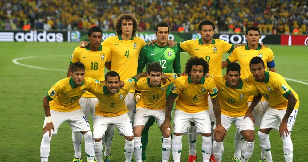 ver partido brasil mundial brasil 2014 en vivo gratis