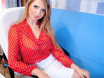hottest cam chat girl How To Spice Up Your Sex Life By Shedding Pounds   Losing Weight Improves ...