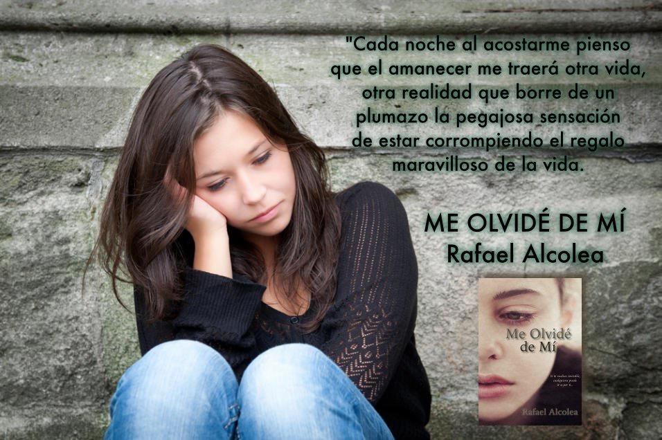 RAFAEL ALCOLEA HAROLD