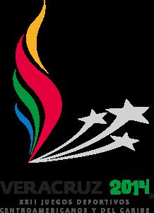 Juegos Centroamericanos y del Caribe 2014