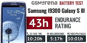 ponsel android baterai awet, hape android apa yang baterainya kuat berjam-jam online?, daftar ponsel android baterai paling awet