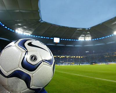 الكرة