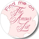 The Amour List