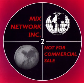 Mix Network Vol.2