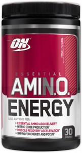 مكملات غذائية رياضية Optimum-Nutrition-Essential-Amino-Energy-162x300