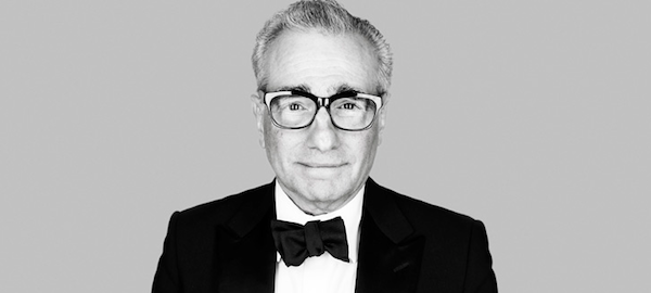 martin scorsese essay Read martin scorsese free essay and over 87,000 other research documents martin scorsese for my final project, i chose to learn more about my favorite director.