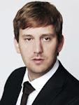 Rechtsanwalt Rentzsch