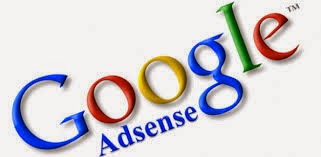 How To Generate Income With Google Adsense