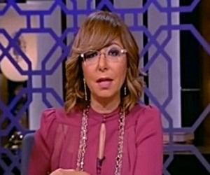 برنامج هنا العاصمة حلقة الثلاثاء 19-9-2017 مع لميس الحديدى و متابعة وتحليل لـ كلمة الرئيس السيسي ف