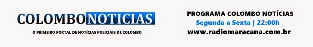 Colombo Notícias