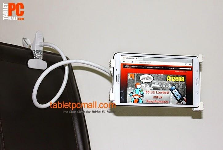 http://2.bp.blogspot.com/-F3CBi5yA9no/U_ZtJurOKcI/AAAAAAAABnI/FDfxcnBXT94/s1600/Lazypad%2BMonopod%2BLazy%2BPad%2BHolder%2BSmartphone%2Bipad%2BLazypod%2BTablet%2BPC%2BMall.jpg