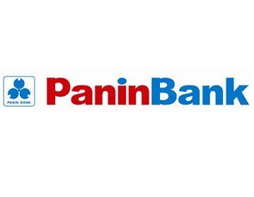 Loker Terbaru 2013 April Bank Panin