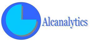 Consultoría Estadística ALCANALYTICS