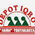Lowongan  di CV Depot Iqro AMM - Yogyakarta (Manager, Asisten Manager, Supervisor Marketing, Admin Marketing, Staff Keuangan & Akuntansi)