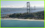 Ottobre 2012: Sicilia, al di là del ponte...