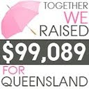 QLD Flood Appeal Auctions - amazing result