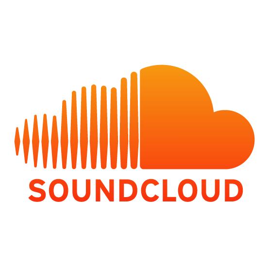 Klik hier voor geluidsopnamen