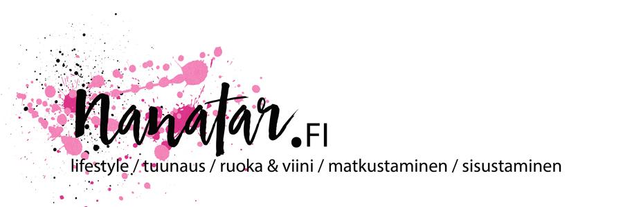 Nanatar
