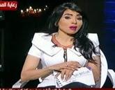 برنامج الحكاية فيها إنا مع سهير جودة حلقة الجمعه 29-5-2015