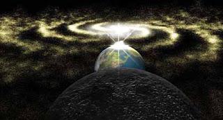 3 Teori Takhayul Kiamat 2012 [ www.BlogApaAja.com ]