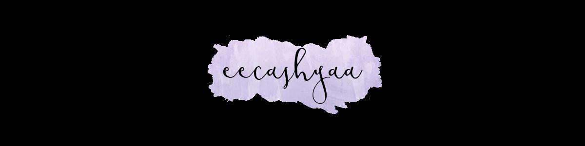 Eeca Shyaa