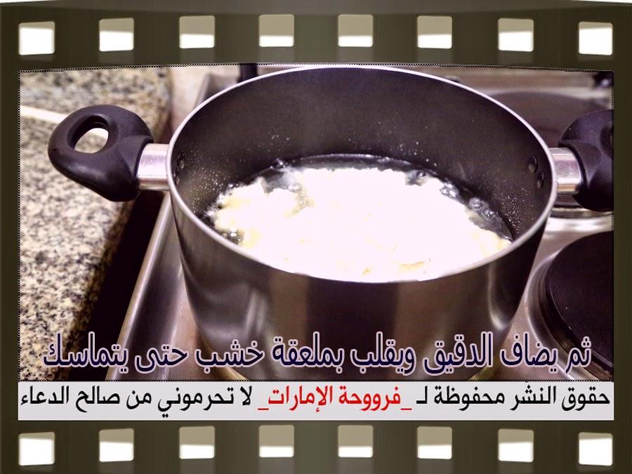 http://2.bp.blogspot.com/-F3MX1VxQHVo/VVoj6nzZnfI/AAAAAAAANSU/15cbCGk7xfc/s1600/6.jpg