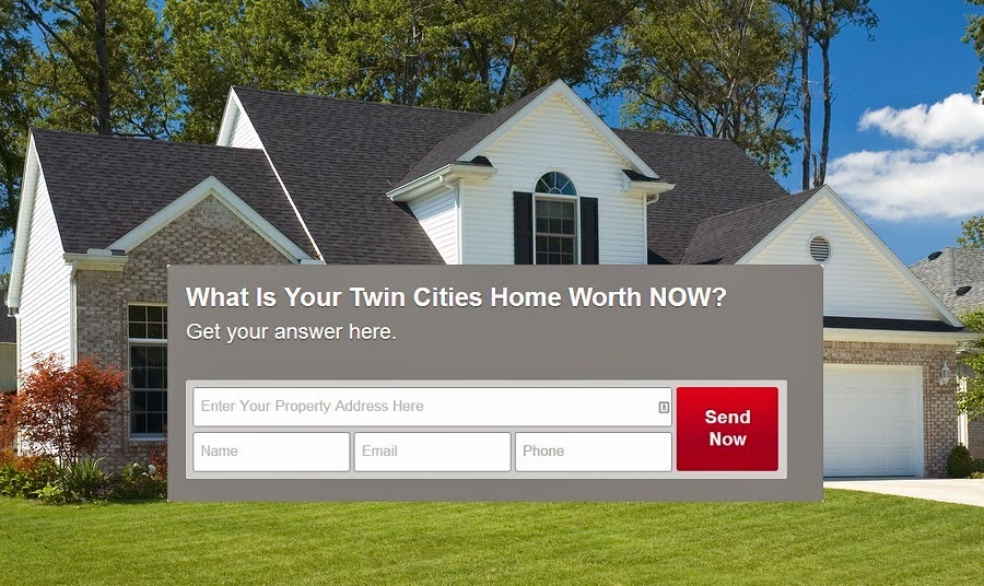http://twin-cities-house-values.com/