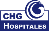 CHG Hospitales