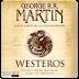 Rezension: Westeros - Die Welt von Eis und Feuer (Hörbuch)