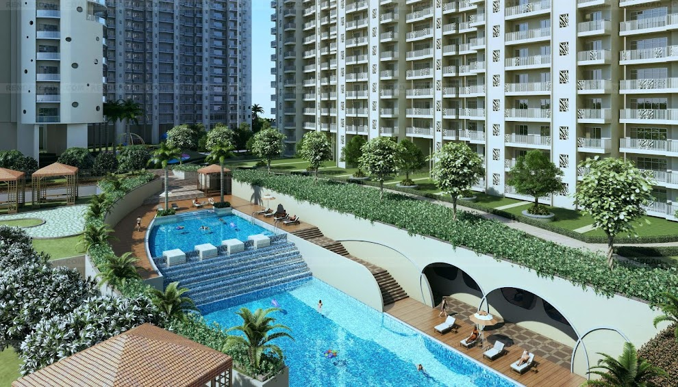 Greenarch - New Project in Noida Extension