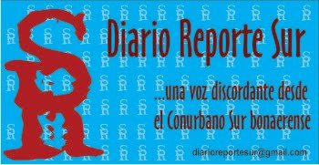 Diario Reporte Sur