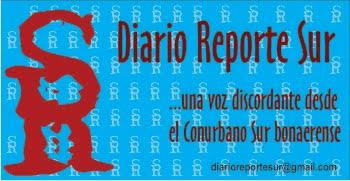 Nuevo Reporte Sur