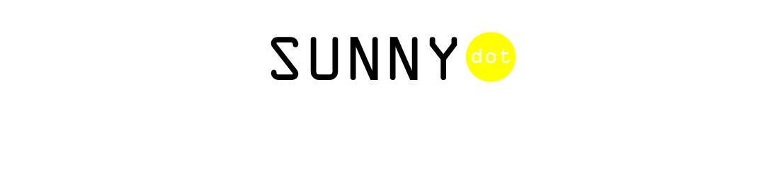 Sunny Dot