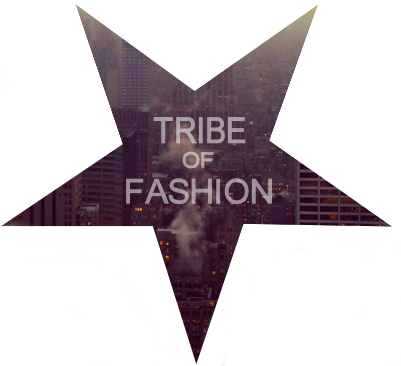 Tribe of fashion