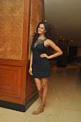 Subhra Ayyappa latest glam pics-thumbnail-20