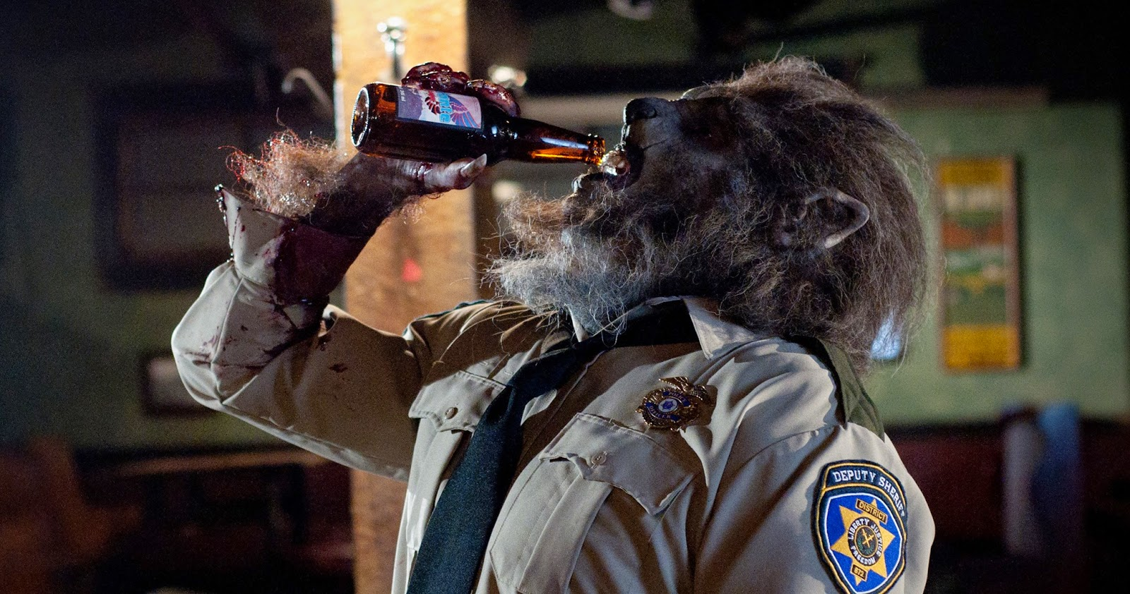 wolfcop picture