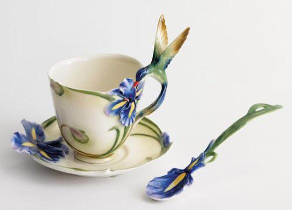 Elegant Tea Cup And Saucer Designs Efun Mania