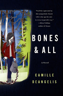 https://www.goodreads.com/book/show/21570066-bones-all