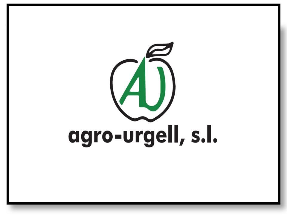 AGRO-URGELL - LA FULIOLA