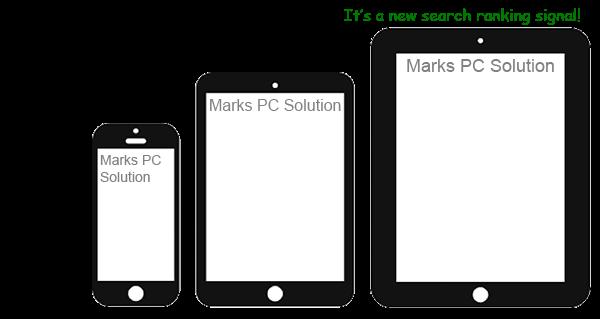 Mobile, Smart Phone, Tablet