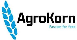 http://www.agrokorn.dk/
