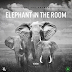 "Audio:  CyHi The Prynce ""Elephant In The Room"""