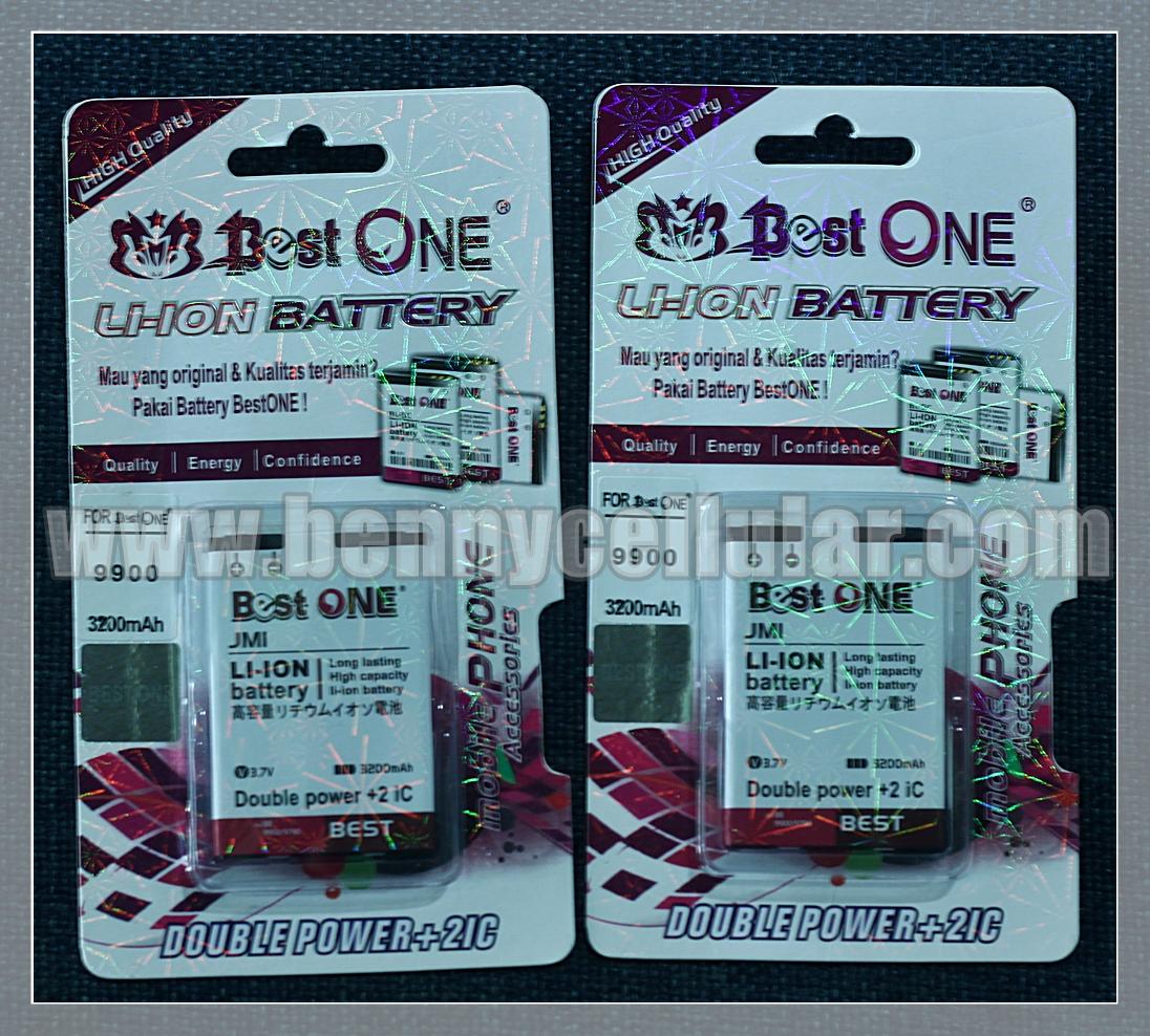 baterai bestone