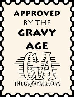 http://thegravyage.com/2015/06/16/gravy-on-the-side-0002-greg-wright/
