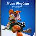Catálogo de Moda Pingüina - Octubre 2014