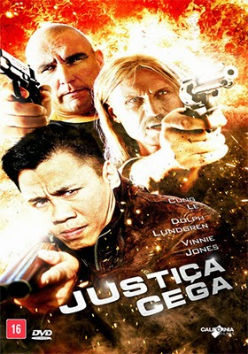 Download Filme Justiça Cega – BDRip AVI Dual Áudio + RMVB Dublado