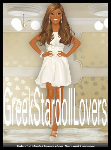 GreekStardollLovers