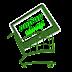 Tempat Belanja Online Gratis Voucher dan Terpercaya